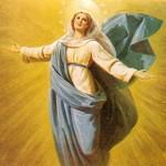 ◆神霊の御伽話(しんれいのおとぎばなし) No.005