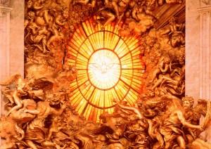 ◆神霊の御伽話,しんれいのおとぎばなし,霊的真理,霊的法則,霊的修行,霊性向上,霊性修行,魂の進化,本当の自分(真我),ハイアーセルフ,スピリット,梵我三密同胞団,秘密集会