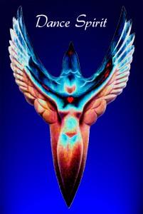 ◆神霊の御伽話,しんれいのおとぎばなし,ことわざ,宇宙の法則,お金の法則,七福神,霊訓,霊的使命,魂の使命,今生の使命,前世の使命,霊的真理,霊的法則,霊的修行,霊性向上,霊性修行,魂の進化,本当の自分(真我),ハイアーセルフ,スピリット,梵我三密同胞団,秘密集会