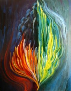 神霊の御伽話,しんれいのおとぎばなし,ことわざ,宇宙の法則,お金の法則,七福神,霊訓,霊的使命,魂の使命,今生の使命,前世の使命,霊的真理,霊的法則,霊的修行,霊性向上,霊性修行,魂の進化,本当の自分(真我),ハイアーセルフ,スピリット,梵我三密同胞団,秘密集会