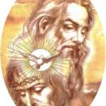 ◆神霊の御伽話(しんれいのおとぎばなし) No.017
