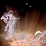 ◆神霊の御伽話(しんれいのおとぎばなし) No.018