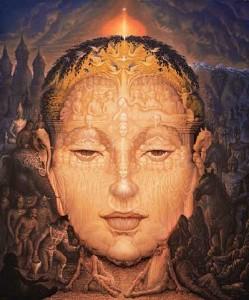召喚,しょうかん,入魂,にゅうこん,特殊,秘伝,護法召喚,護法招請,法輪入魂,転輪入魂,神聖儀式,秘儀,秘術,秘宝,法力伝授,神像,仏像,御神体,ご神体,御本尊,ご本尊,神仏,護法童子,式神,妖精,精霊,幻獣,神獣,龍神