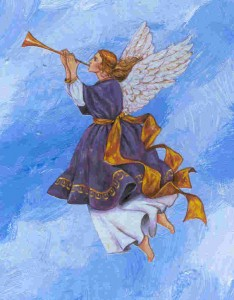 ◆天使の戯言,てんしのざれごと,四大天使,七大天使,エンジェル,セラフィム,熾天使(してんし),守護天使,指導天使,天使長,ミカエル,ガブリエル,ラファエル,ウリエル,ラジエル,サンダルフォン,メタトロン