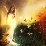 ◆天使の戯言(てんしのざれごと) No.090