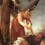 ◆天使の戯言(てんしのざれごと) No.094