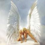 ◆天使の戯言(てんしのざれごと) No.091