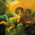 ◆天使の戯言(てんしのざれごと) No.089
