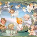 ◆天使の戯言(てんしのざれごと) No.092