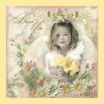 ◆天使の戯言(てんしのざれごと) No.093