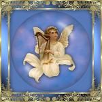 ◆天使の戯言(てんしのざれごと) No.096