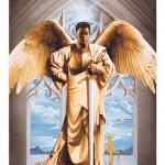 ◆天使の戯言(てんしのざれごと) No.097