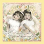 ◆天使の戯言(てんしのざれごと) No.100