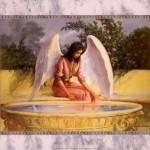 ◆天使の戯言(てんしのざれごと) No.101