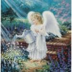 ◆天使の戯言(てんしのざれごと) No.102