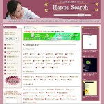 Happy Search
