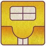 ◆13の月の暦.マヤ暦/KIN184.黄色い月の種