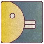 ◆13の月の暦.マヤ暦/KIN189.赤い共振の月