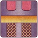 ◆13の月の暦.マヤ暦/KIN193.赤いスペクトルの空歩く者