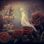 ◆聖霊のスピリチュアル方程式:No.097
