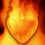 ◆聖霊のスピリチュアル方程式:No.098