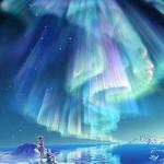 ◆神霊の御伽話(しんれいのおとぎばなし) No.025