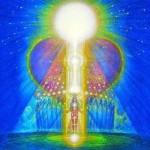 ◆神霊の御伽話(しんれいのおとぎばなし) No.026