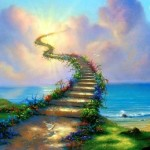 ◆神霊の御伽話(しんれいのおとぎばなし) No.027