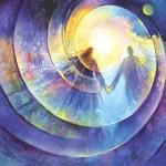 ◆神霊の御伽話(しんれいのおとぎばなし) No.029
