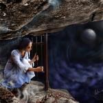 ◆神霊の御伽話(しんれいのおとぎばなし) No.032