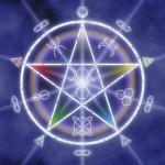 ◆神霊の御伽話(しんれいのおとぎばなし) No.036