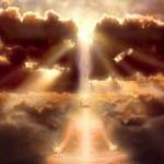 ◆神霊の御伽話(しんれいのおとぎばなし) No.034