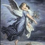 ◆天使の戯言(てんしのざれごと) No.098