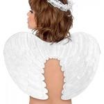 ◆天使の戯言(てんしのざれごと) No.106