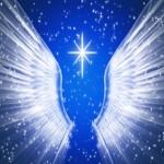 ◆天使の戯言(てんしのざれごと) No.107