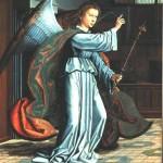 ◆天使の戯言(てんしのざれごと) No.109