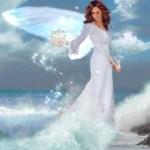 ◆天使の戯言(てんしのざれごと) No.110