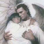 ◆天使の戯言(てんしのざれごと) No.108