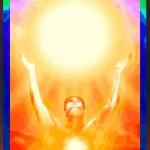 ◆神霊の御伽話(しんれいのおとぎばなし) No.040
