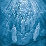 ◆神霊の御伽話(しんれいのおとぎばなし) No.039