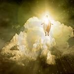 ◆神霊の御伽話(しんれいのおとぎばなし) No.041