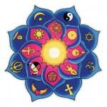 ◆神霊の御伽話(しんれいのおとぎばなし) No.038