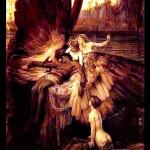 ◆天使の戯言(てんしのざれごと) No.114