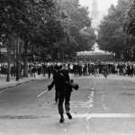 今日は国際反戦デー:世界中に定められた、どんな記念日なんかより、あなたが生きていつ今日は、どんなに素晴しいだろう?
