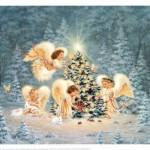 ◆天使の戯言(てんしのざれごと) No.115◆天使の戯言(てんしのざれごと) No.115