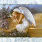 ◆天使の戯言(てんしのざれごと) No.116◆天使の戯言(てんしのざれごと) No.116