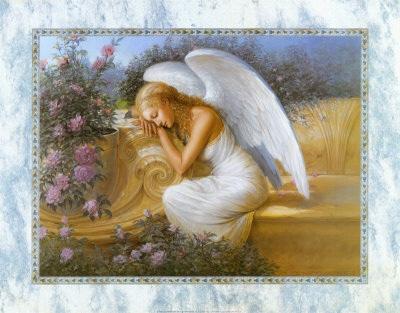 http://divinesoul.jp/wp/wp-content/uploads/2011/01/angel-halo-002.jpg