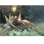 ◆天使の戯言(てんしのざれごと) No.120◆天使の戯言(てんしのざれごと) No.120
