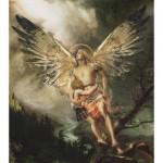 ◆天使の戯言(てんしのざれごと) No.118◆天使の戯言(てんしのざれごと) No.118