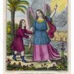 ◆天使の戯言(てんしのざれごと) No.119◆天使の戯言(てんしのざれごと) No.119